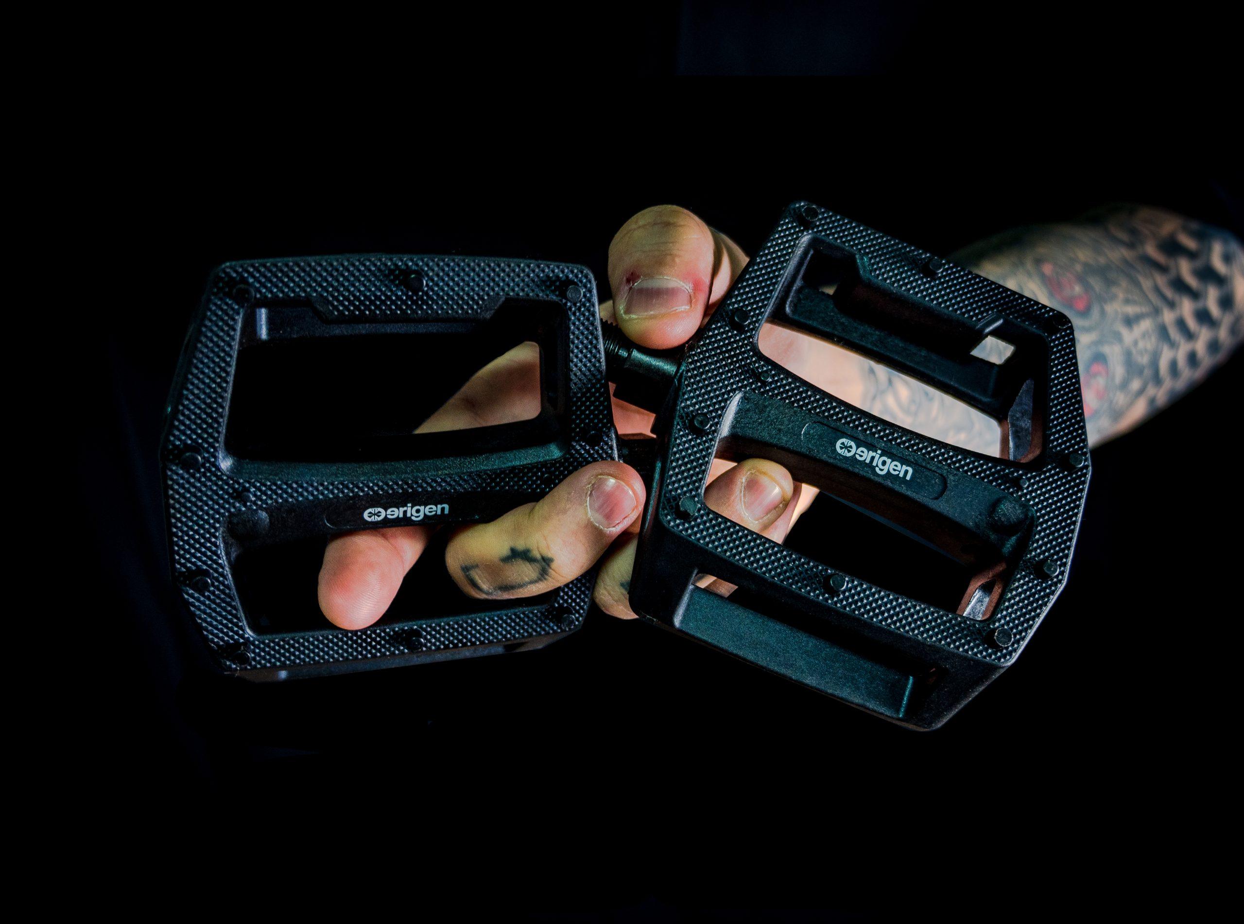 pedales-slider.jpg