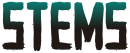 stems2-2